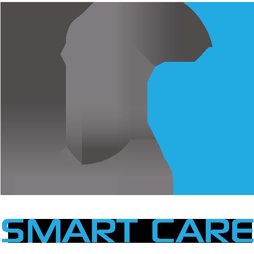 ITP SmartCare